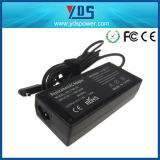 19V 3.42A 3.0*1.1mm Power Laptop AC DC Adapter for Acer