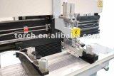 1200mm LED Stencil Printer / SMT LED Screen Printer T1200LED
