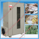 Good Huality Fish Dryer Dehydrator Dewaterer For Sell