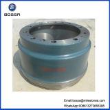 1414152 Brake Drum for Scania Brake Parts