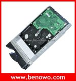 4gbps Fc, 300 Gb/15k Enhanced Disk Drive Module (E-DDM) for Ibm Server (42D0410)