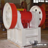 Pegson Jaw Crusher for Mining (PE-250X400)