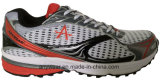 Mens Sport Running Jogging Shoes (815-2098)