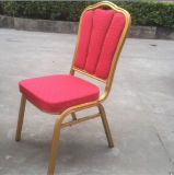 Restaurant Furniture Hotel Banquet Chair with High Quality