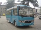 25 Seater CNG Mini Bus (LS6670N)
