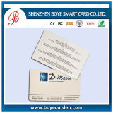 Em4200/Em4305 125kHz Full Printing Contactless Smart ID Card
