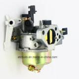 Gx270 9.0 HP Engines 16100-Zh9-W21 Mower Choke Adjustable Carburetor