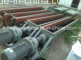 Spiral Conveyor Screw