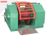 Spool Machines for Wire Drawing Production Line (SG630)