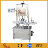 Chinese Supplier Capping Machine/Bottle Capper