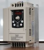 Compact AC Drive at 380V/3-Phase/60Hz
