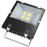 200W IP66 Waterproof, 6500k LED Flood Lights