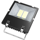 COB Bridgelux LED Floodlight (FDL09-C)