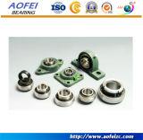 Spherical bearing ball bearing pillow block bearing insert bearing with series house bearing