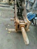 Wholesale Used Furukawa Hb30g Hammer Second Hand Hammer