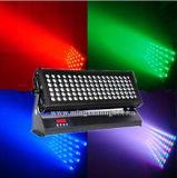 108pcsx3w Waterproof LED Wall Washer Light