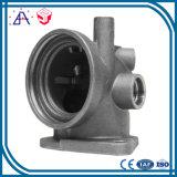 Professional Custom Die Casting Cylinder Body Product (SYD0351)