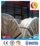 Stainless Steel Bright/Mirror Surface Roofing Sheet