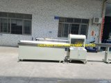 Plastic Extruding Machinery for Producing Medical Central Venous Catheter