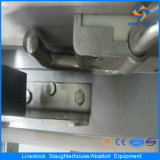 Condensation Units for Cold Room Storage