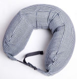 Hot Selling U Shape Pillow for Travelling