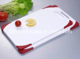 PP Cutting Board (SY-207)