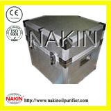 Iij-II Bdv 60~100kv Insulation Oil Sensor