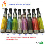 Newest CE4 Clearomizer for 510 Threads Battery