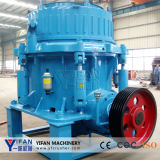 Chinese Leading Copper Mine Crusher