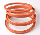 Top Quality EPDM Rubber O-Rings