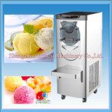 High Quality Ice Cream Machine with Good Compressor