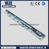 VEZE Main Products