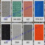 Shade Net / Shade Cloth Factory -- 280GSM, 320GSM, 350GSM