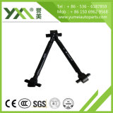 Full Range OEM Stabilizer Bar for Chinese American European