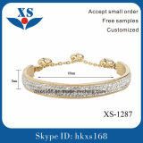Fashion Jewelry Wholesale Charms for Bracelets