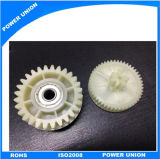 POM Plastic Injection Gear for Gearbox