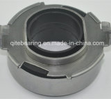 Clutch Release Bearing for Ford, KIA and Mazda (OEM: FCR54-46-2) Qt-8276