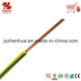 Electric Earth Cable 1.5mm 2.5mm