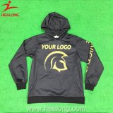 Healong Eco-Friendly Full Dye Sublimation Hoodies