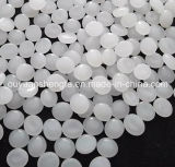 HDPE Specialized China Supplier