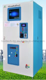 Vending Machine (180kg Water/Ice Combination)