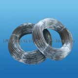 Tongguan Brand Spring Steel Wire