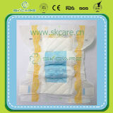 Soft and Comfortable Baby Diaper/Nappies/ Baby Products Manufacturers in Fujian