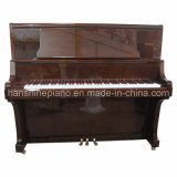 Upright Piano (HU-132W)