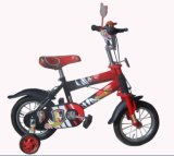 Children Bicycles/Children Bike D87
