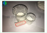 Food Pharmaceutical Grade L-Tartaric Acid Natural Powder CAS: 87-69-4