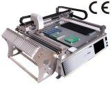 PCBA SMT Pick and Place Machine TM245p-Advanced