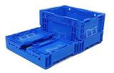 New Plastic Foldable Container (PKS602)