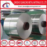 JIS ASTM CRC Cold Rolled Steel Coil Price Per Ton