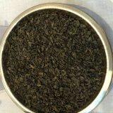 Chinese Gunpowder Green Tea 3505A